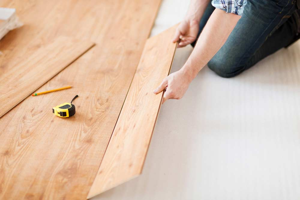 20180303como-colocar-piso-laminado-dicas